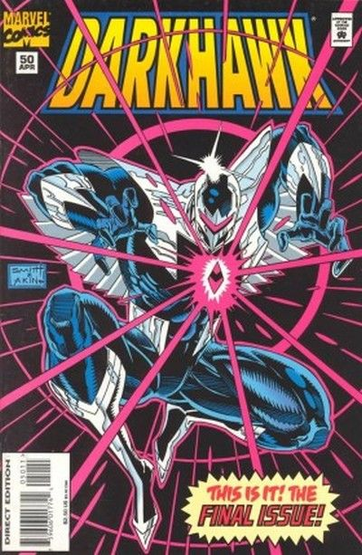 Darkhawk_Vol_1_50