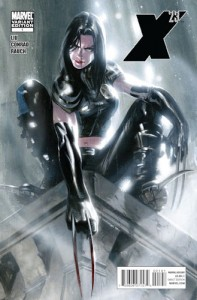 X-23cover