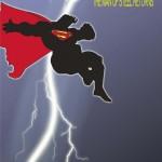 Fringe: Tales from the Fringe #3 Variant October 2010