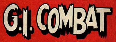 GI_Combat_logo