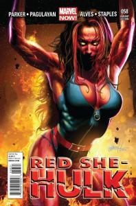 Red_She-Hulk_Vol_1_58_Horn_Variant