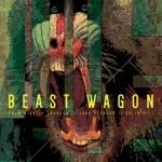 Beast Wagon