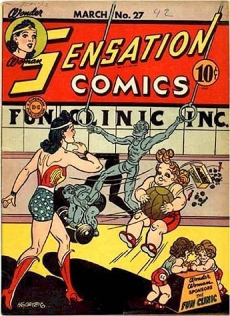 138097-18678-110854-1-sensation-comics