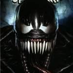 Amazing Spider-Man Vol.1 #569B 1:10 variant