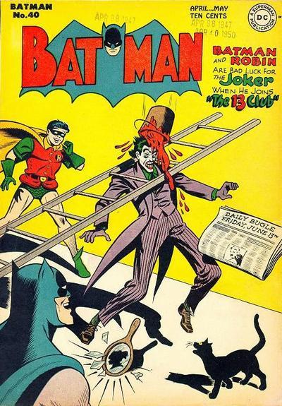 Batman_40