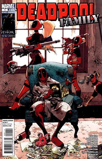Deadpool_Family_Vol_1_1