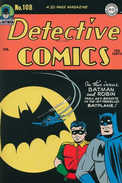 Detective_Comics_108