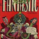 Classic Cover of the Week 2/15/16