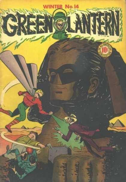 Green_Lantern_Vol_1_14