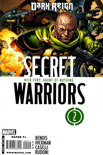 Secret_Warriors_Vol_1_2