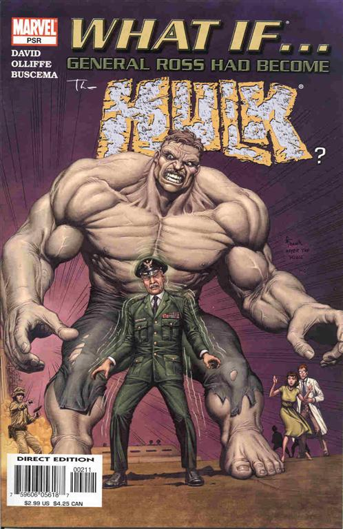 https://i0.wp.com/comicbookinvest.com/wp-content/uploads/2016/02/What_If_General_Ross_Had_Become_the_Hulk-_Vol_1_1.jpg