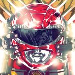 Breaking News: ComicsPro Mighty Morphin Power Rangers #0 Variant