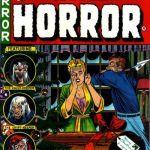 EC Crime & Horror Comics: Key Issues & Classic Covers