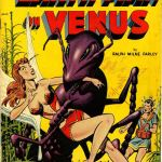 Classic Cover of the Week 3/21/2016