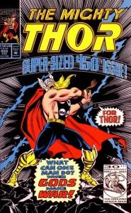 Thor_Vol_1_450