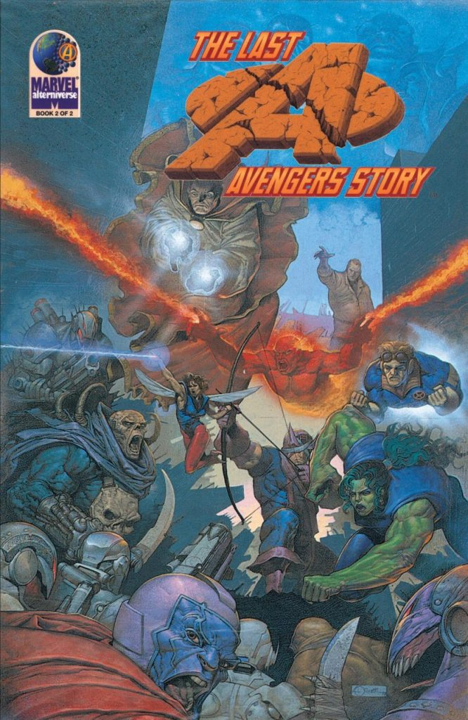 3499055-the+last+avengers+story+#2+-+page+1