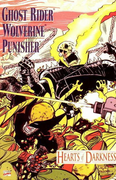 Ghost_Rider_Wolverine_Punisher_Hearts_of_Darkness_Vol_1_1