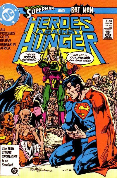 Heroes_Against_Hunger_Vol_1_1
