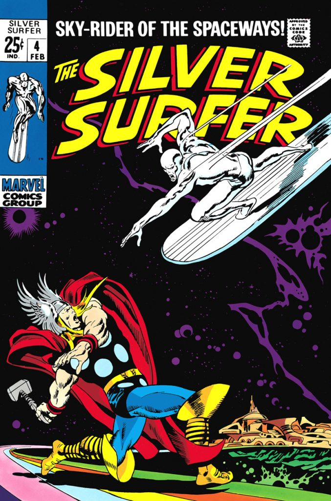 l_Thor_Silver_Surfer