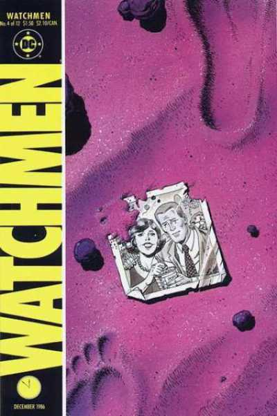 24683-3622-27458-1-watchmen (1)