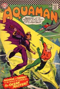 Aquaman_Vol_1_29