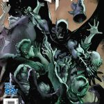 New 52 Batman: The Complete Cover Gallery