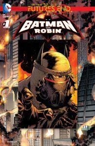 Batman_and_Robin_Futures_End_Vol_1_1