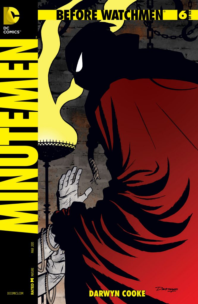 Before_Watchmen_Minutemen_Vol_1_6