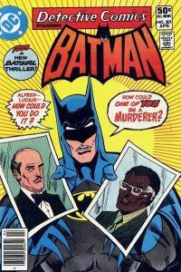 Detective_Comics_501