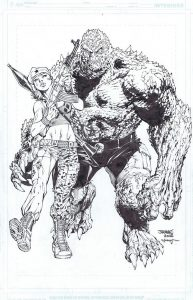 Harley-Quinn-Croc-Jim-Lee-Scott-Williams-df8e3