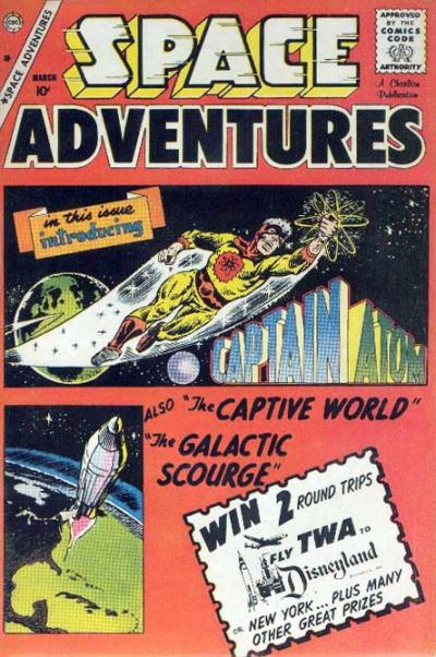 Space_Adventures_Vol_1_33