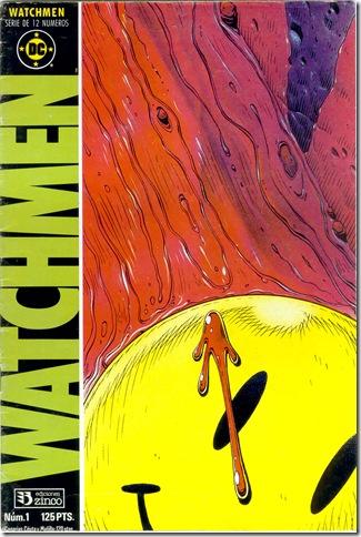 Watchmen.01_00_thumb[1]