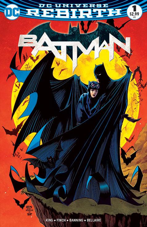 batman1a_1