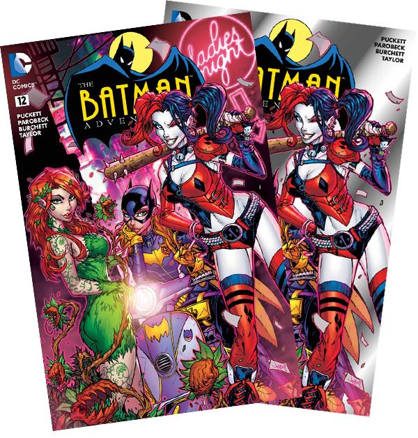 comic-batman12