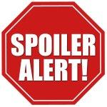 Time To Hunt: Batman/Superman #32 & Spider-Man 2099 Vol 3 #10