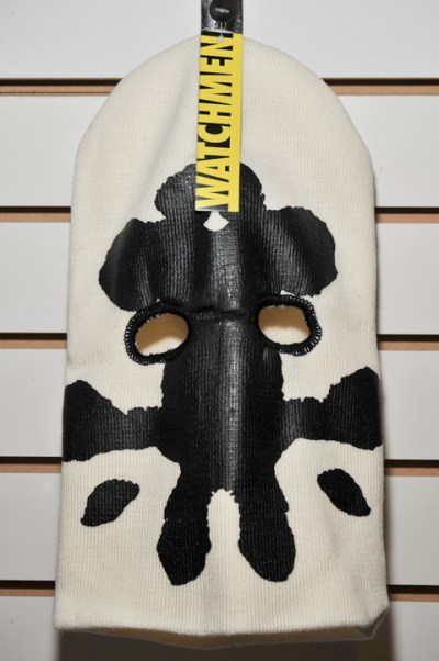 watchmen-rorschach-mask-effect-211