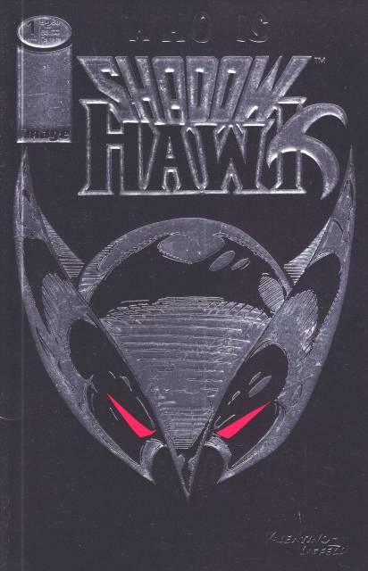 2621920-shadowhawk__1992__1d