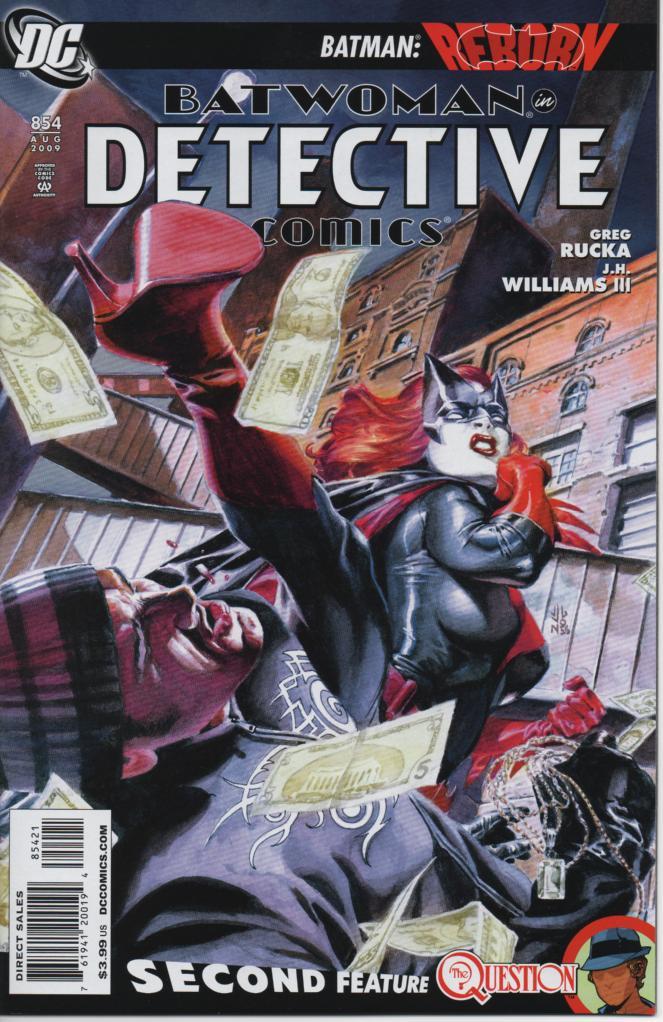 CBSI_Detective_Comics_854_Variant