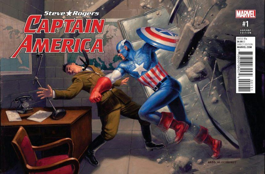 Captain_America_Steve_Rogers_Vol_1_1_Captain_America_75th_Anniversary_Variant