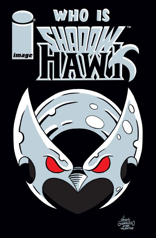 ChrisG_Shadowhawk_Cover