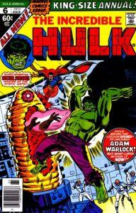 Incredible_Hulk_Annual_Vol_1_6