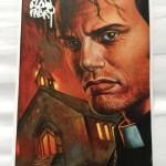 Breaking News: Preacher #1 Fabry ComicConBox Variant