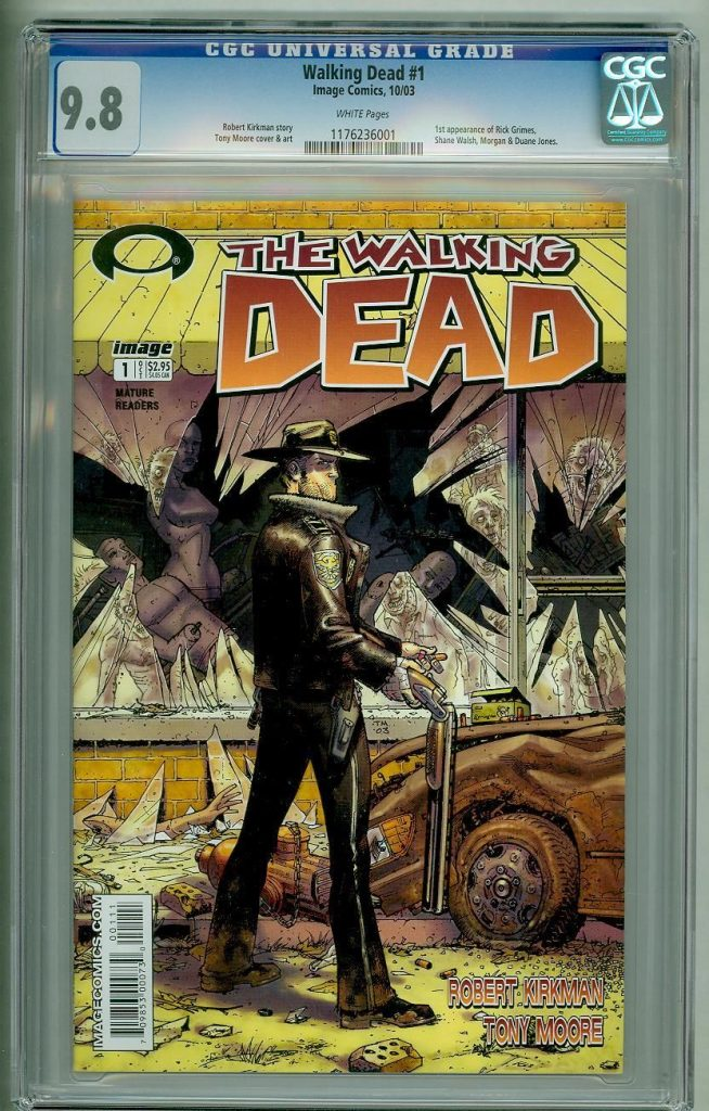 Walking-Dead-1-CGC-9.8-Black-Label-Front-Cover