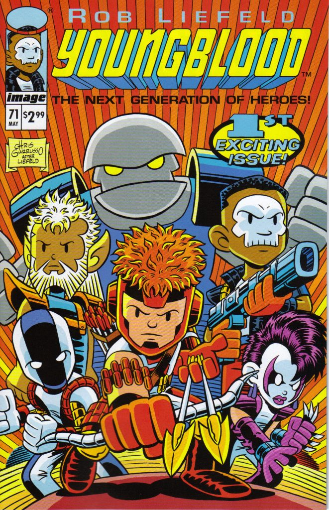 Youngblood-71-Chris-Giarrusso-Variant-310402961791