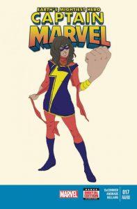 kamala-khan-first-costume-appearance1