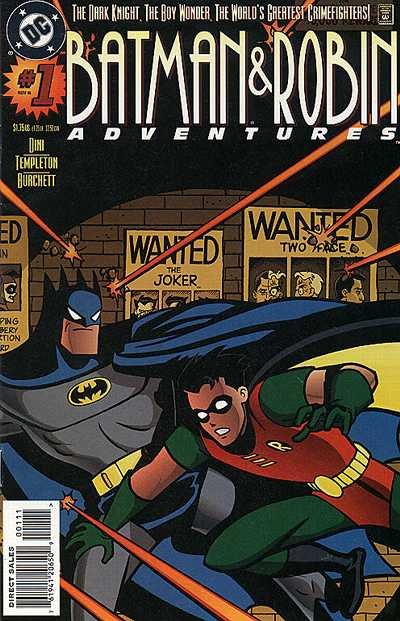 Batman_and_Robin_Adventures_Vol_1_1