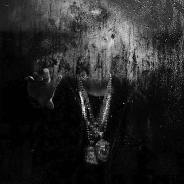 Big-Sean-Dark-Sky-Paradise-Tracklist