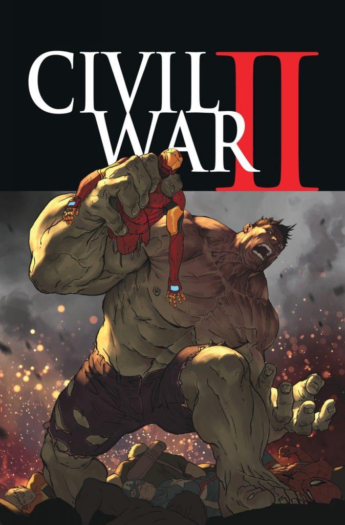 Civil_War_II_Vol_1_3