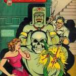 Classic Cover of the Week 7/24/2016