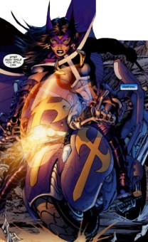Huntress_jimLee